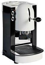 Spinel Lolita espresso coffee machine