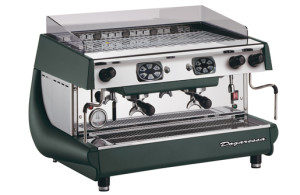 Coffee machine Royal Dogaressa