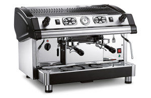 Coffee machine Royal Tecnica