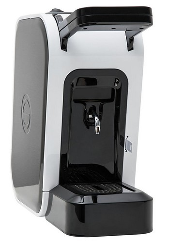 Spinel Ciao Coffee Machine
