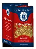 Caffè al Ginseng Borbone