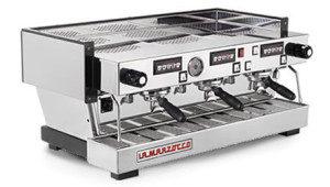 La Marzocco model Classic