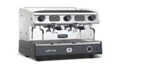 La Spaziale Professional Coffee Machine