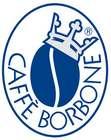 logo caffè Borbone