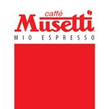 logo-caffè Musetti