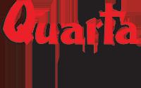 logo caffè Quarta