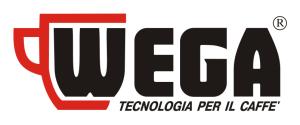 Wega Coffee Machines