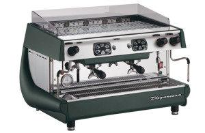 Coffee machine Royal Dogaressa